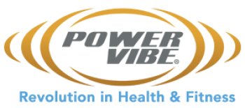 resized 350x155 powervibeusa logo